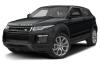 RANGE ROVER EVOQUE 3D (2012-) - стекло на Range Rover (Рэндж Ровер)