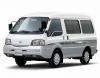 VANETTE - стекло на Nissan (Ниссан)