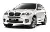 X5 (E70) - стекло на BMW (БМВ)