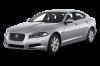 XF - стекло на Jaguar (Ягуар)