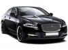 XJ - стекло на Jaguar (Ягуар)