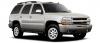 TAHOE (2000-2006) - стекло на Chevrolet (Шевроле)