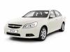 EPICA - стекло на Chevrolet (Шевроле)