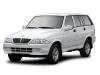 LINEA - стекло на Fiat (Фиат)