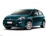 PUNTO - стекло на Fiat (Фиат)