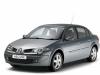 MEGANE II - стекло на Renault (Рено)