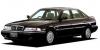 800 - стекло на Rover (Ровер)