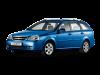 LACETTI - стекло на Chevrolet (Шевроле)