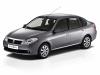 SYMBOL II - стекло на Renault (Рено)