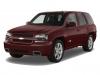 BLAZER - стекло на Chevrolet (Шевроле)