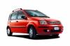 PANDA (1995-2003) - стекло на Fiat (Фиат)