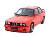 3 SERIE (E30) - стекло на BMW (БМВ)