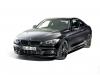 4 SERIE (F32/36) - стекло на BMW (БМВ)