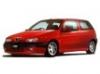 145/146 - стекло на Alfa Romeo (Альфа Ромео)