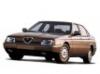 164 - стекло на Alfa Romeo (Альфа Ромео)