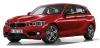 1 SERIE (F20) - стекло на BMW (БМВ)
