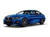 3 SERIE (G20) - стекло на BMW (БМВ)
