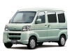 HI-JET - стекло на Daihatsu (Дайхатсу)