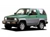 ROCKY - стекло на Daihatsu (Дайхатсу)