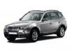 X3 (E83) - стекло на BMW (БМВ)