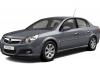 VECTRA C - стекло на Opel (Опель)