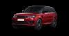 RANGE ROVER SPORT (2013-) - стекло на Range Rover (Рэндж Ровер)