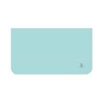 HYUNDAI ROBEX 210/260/290/300/330/450/480 LC-7 серия [ЭКСКАВАТОР]