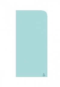 HYUNDAI ROBEX 210/260/290/300/330/450/480 LC-9 серия [ЭКСКАВАТОР]